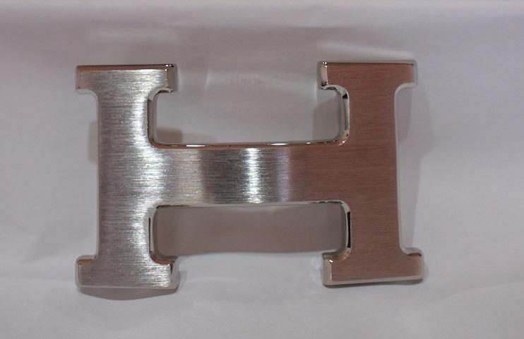 fake birkins - Hermes Belt Buckle Silver gentlethoughts.co.uk
