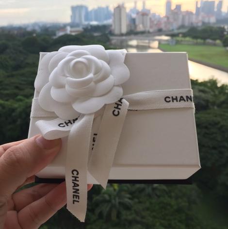 BrandedSingapore Chanel For Sale